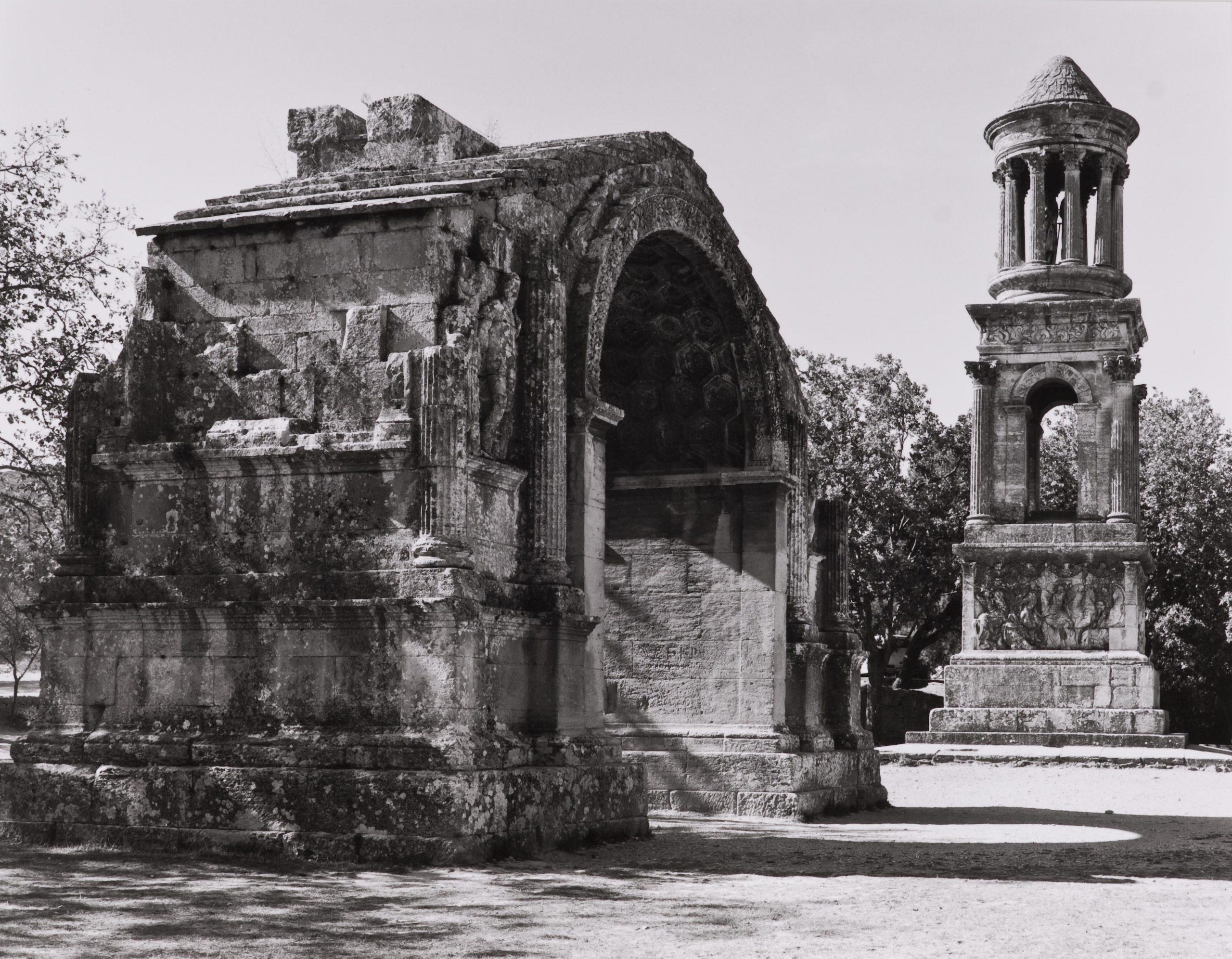 Basilico, Gabriele 16
