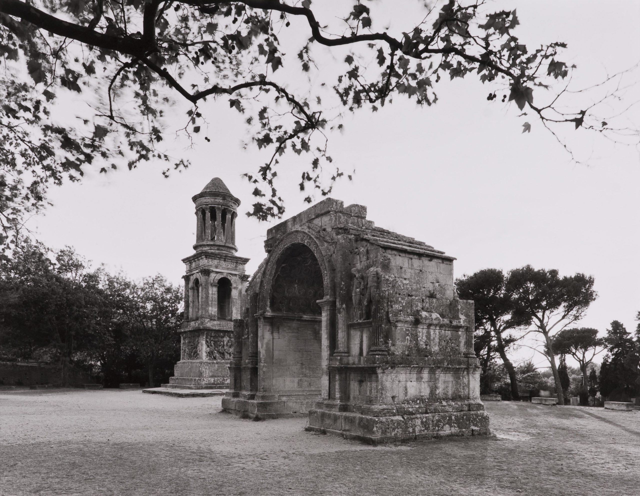 Basilico, Gabriele 17