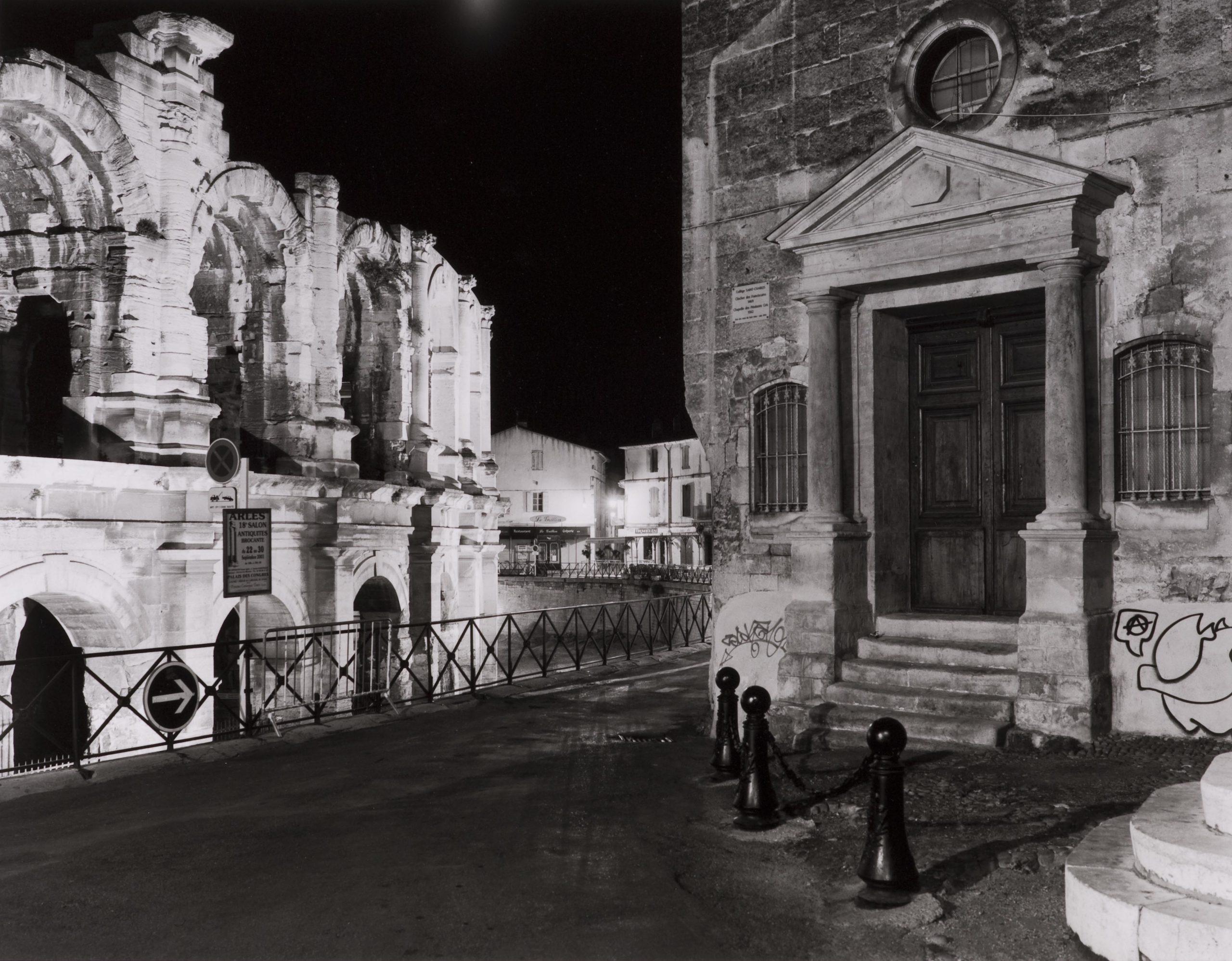Basilico, Gabriele 18