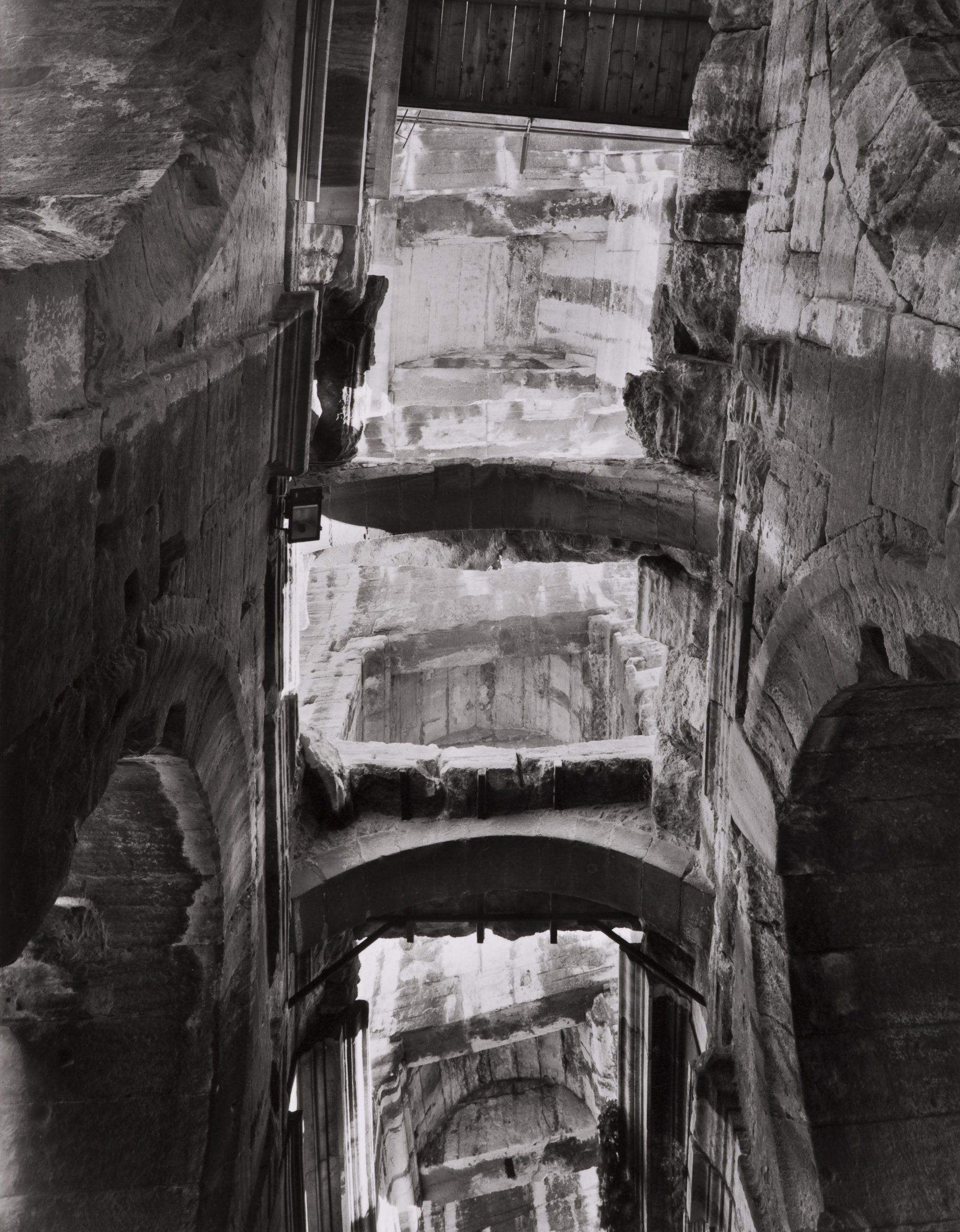 Basilico, Gabriele 19