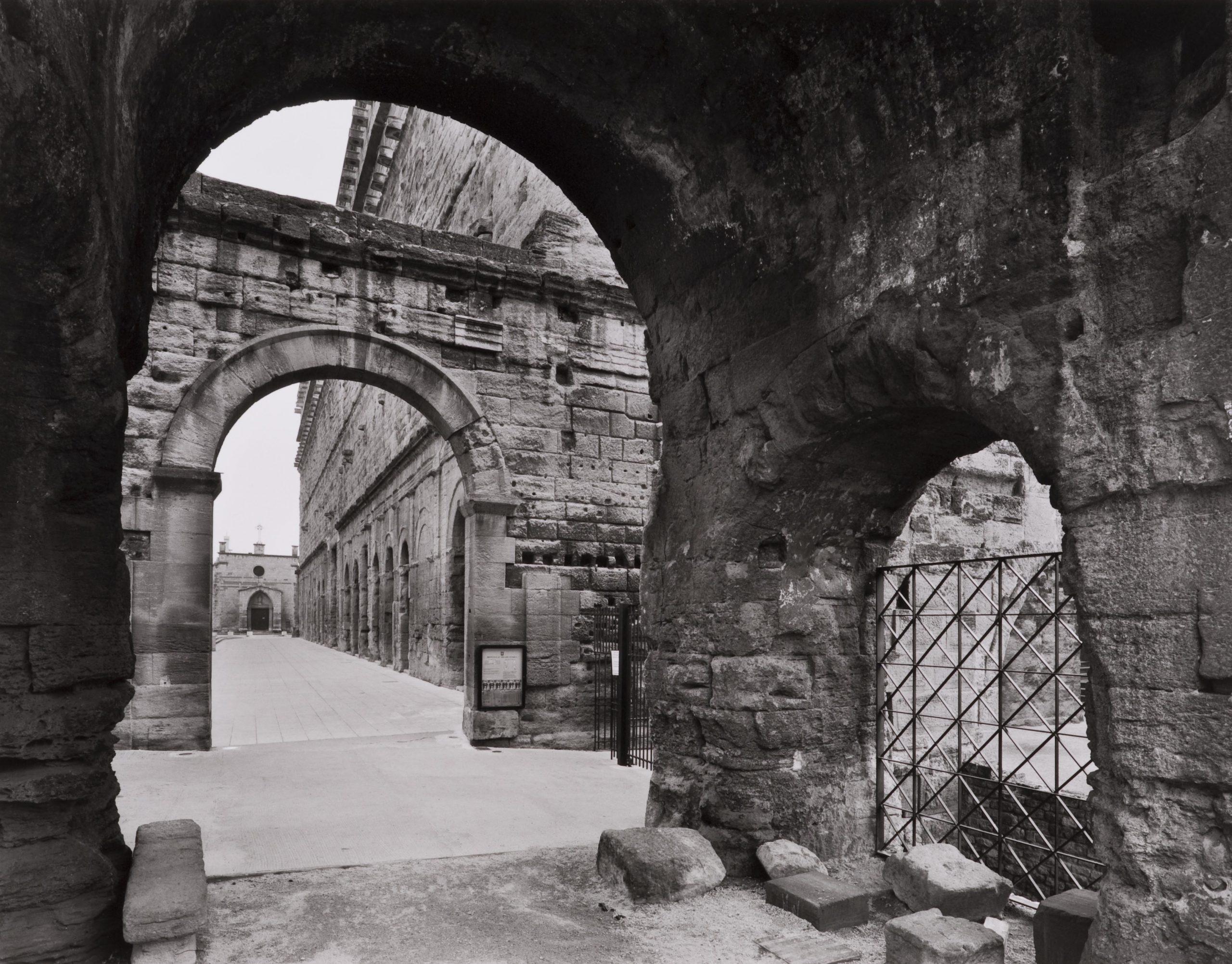 Basilico, Gabriele 21