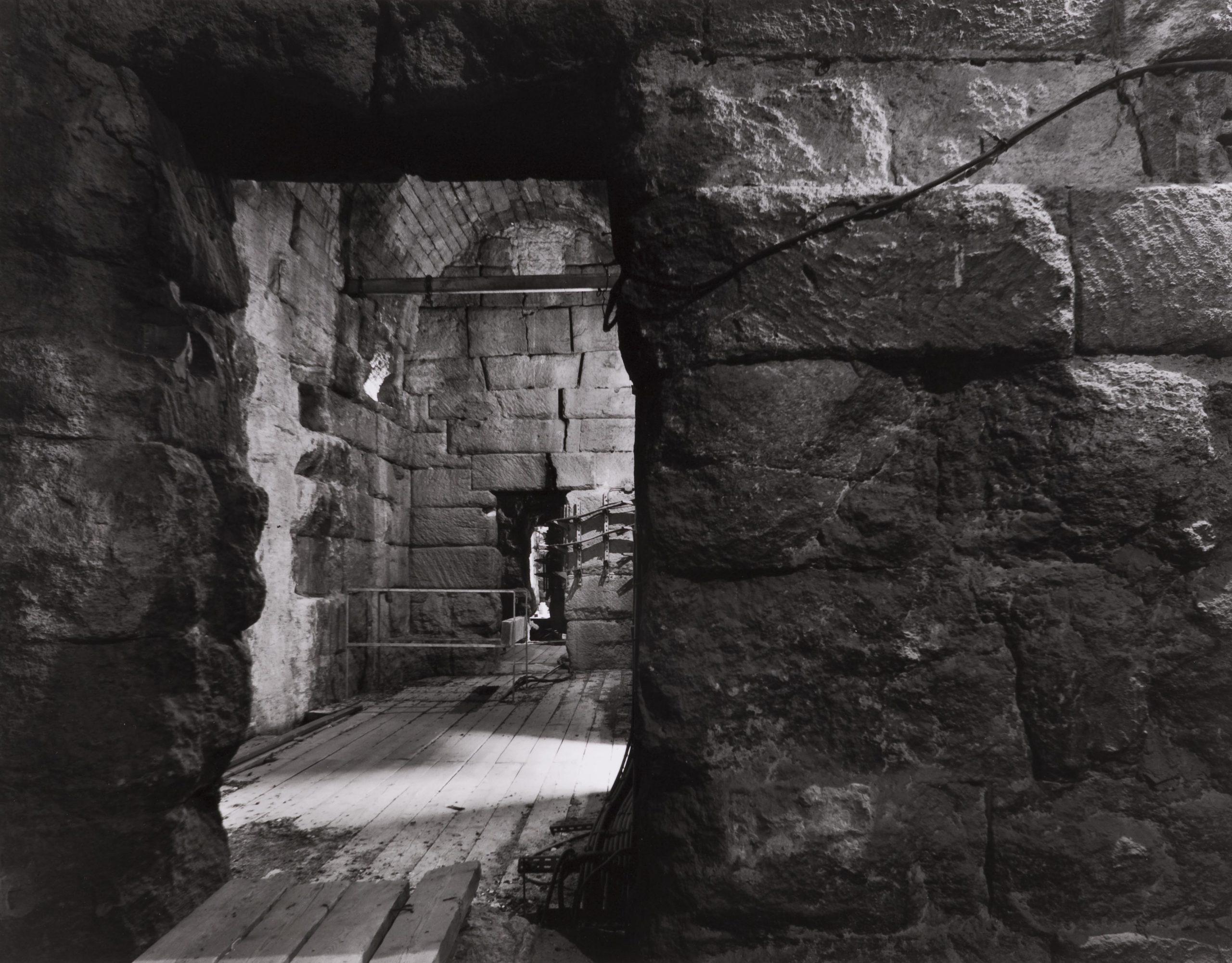 Basilico, Gabriele 22