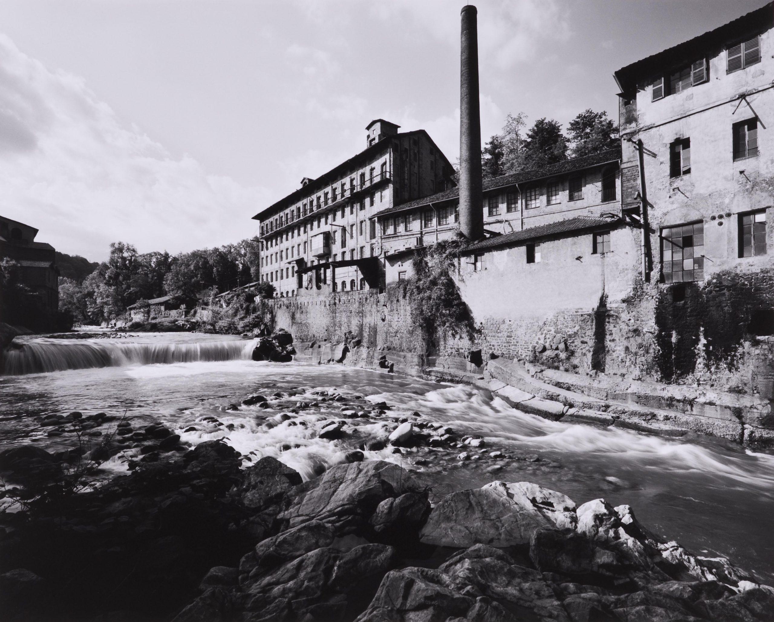 Basilico, Gabriele 34