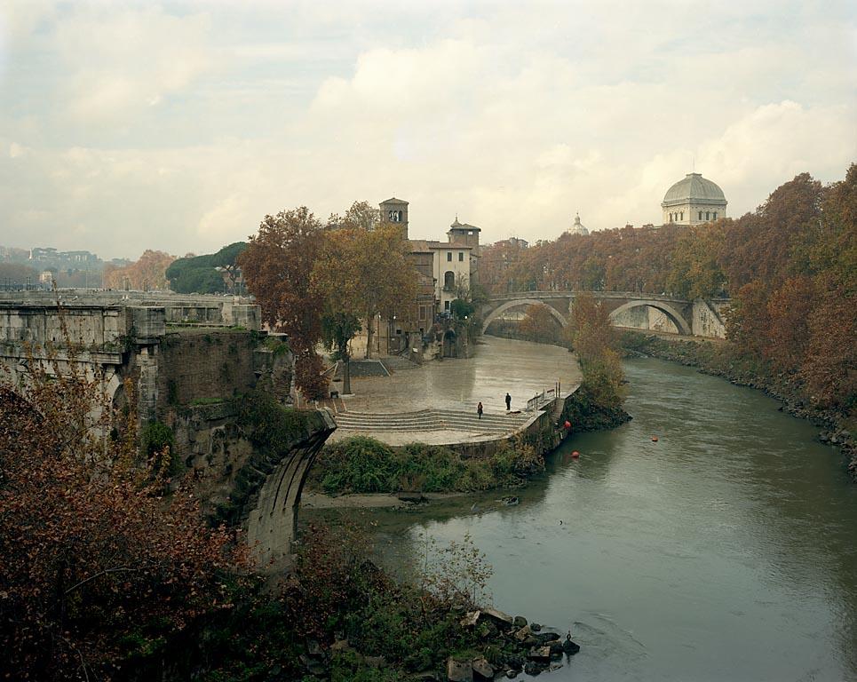 Basilico, Gabriele 41
