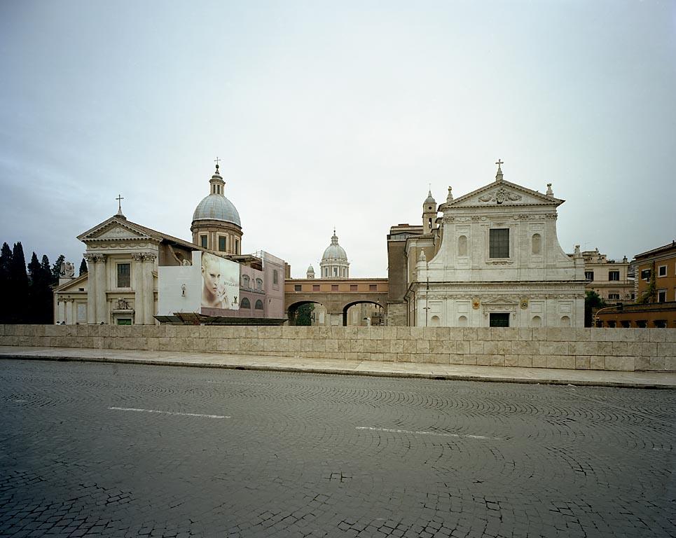 Basilico, Gabriele 47