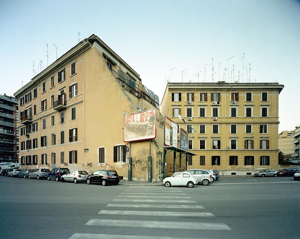 Basilico, Gabriele 49
