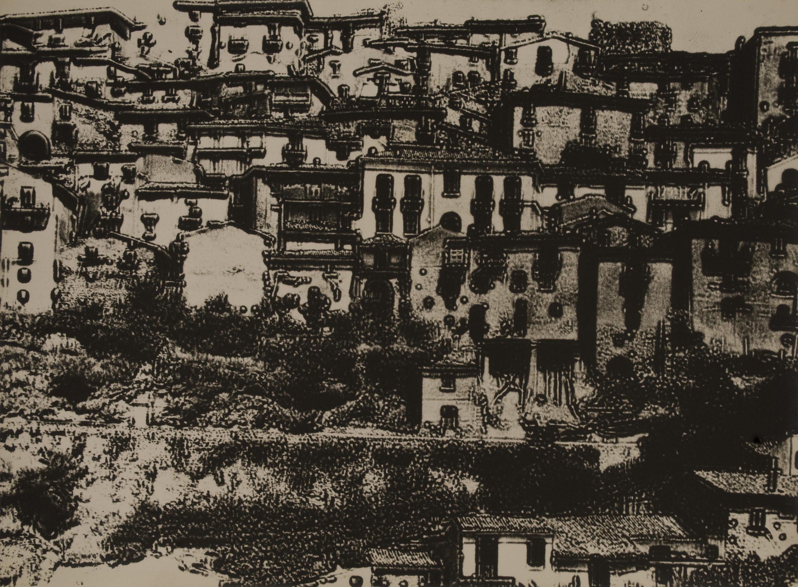 Orsi, Arrigo 13